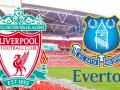 Ливерпуль - Эвертон: где смотреть матч чемпионата Англии