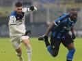 Аталанта - Интер: прогноз и ставки букмекеров на матч чемпионата Италии