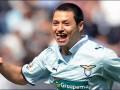 Бывший нападающий Лацио должен римскому клубу почти 6 миллионов евро