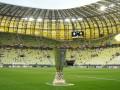 Вильярреал и Манчестер Юнайтед опубликовали составы на финал Лиги Европы