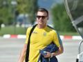 Шевченко: Модрич является одним из лучших полузащитников в мире