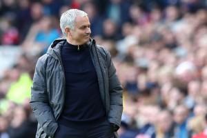 Главный тренер МЮ рассказал  о целях команды на концовку сезона